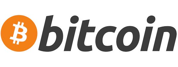 ビットコイン入金の手順