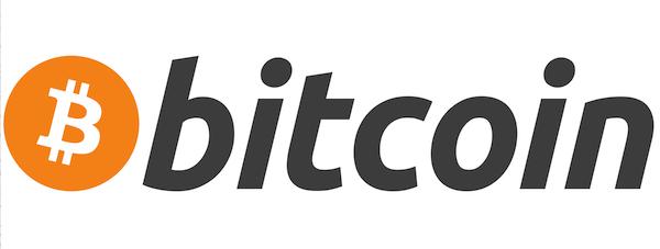 出金方法⑤ビットコイン