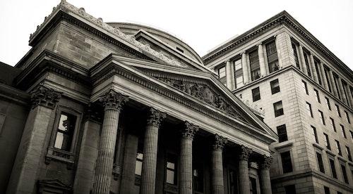 出金方法①海外銀行送金