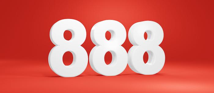 XMのレバレッジは888倍がおすすめ