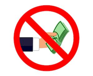 XMで入金ができない・反映されないときの原因と解決方法