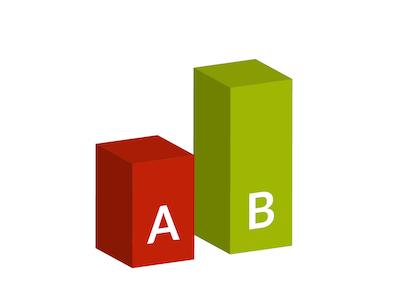 XMと他海外FX業者の両建てに対する対応の比較