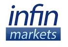 Infin Markets