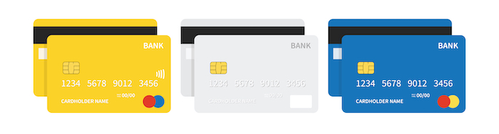 GEMFOREXのクレジットカード・デビットカード入金できない原因と対処法