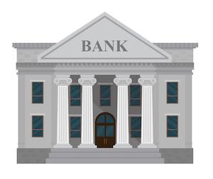 銀行送金での入金手順