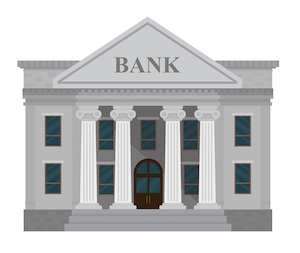 BigBossの海外銀行送金での入金手順