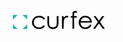 国内銀行(curfex)への出金手順・手数料・反映日数