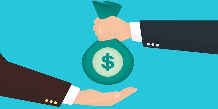 IFC Marketsの入金方法