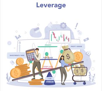 XM(Trading)のレバレッジの変更方法