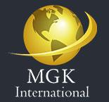 mgkglobal